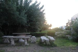 foto_gallery9-1570109350