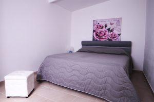 camera-da-letto-1623022107