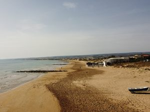 spiaggia-1623023559