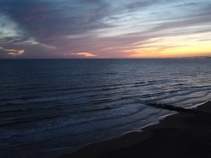 spiaggia-tramonto-1623023559